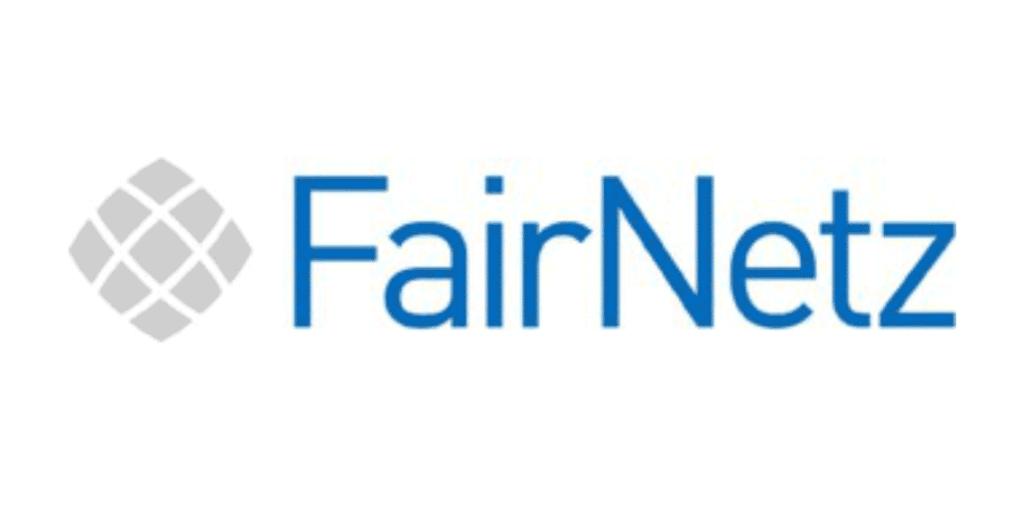 FairNetz