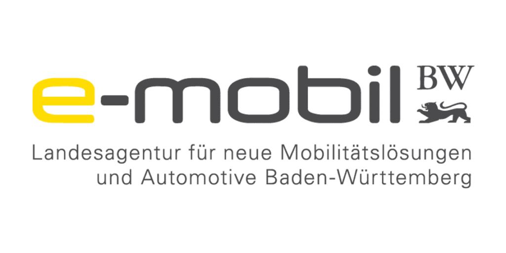e-mobilBW