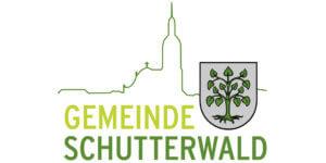 Schutterwald Nivelliert